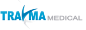 Travma Medical